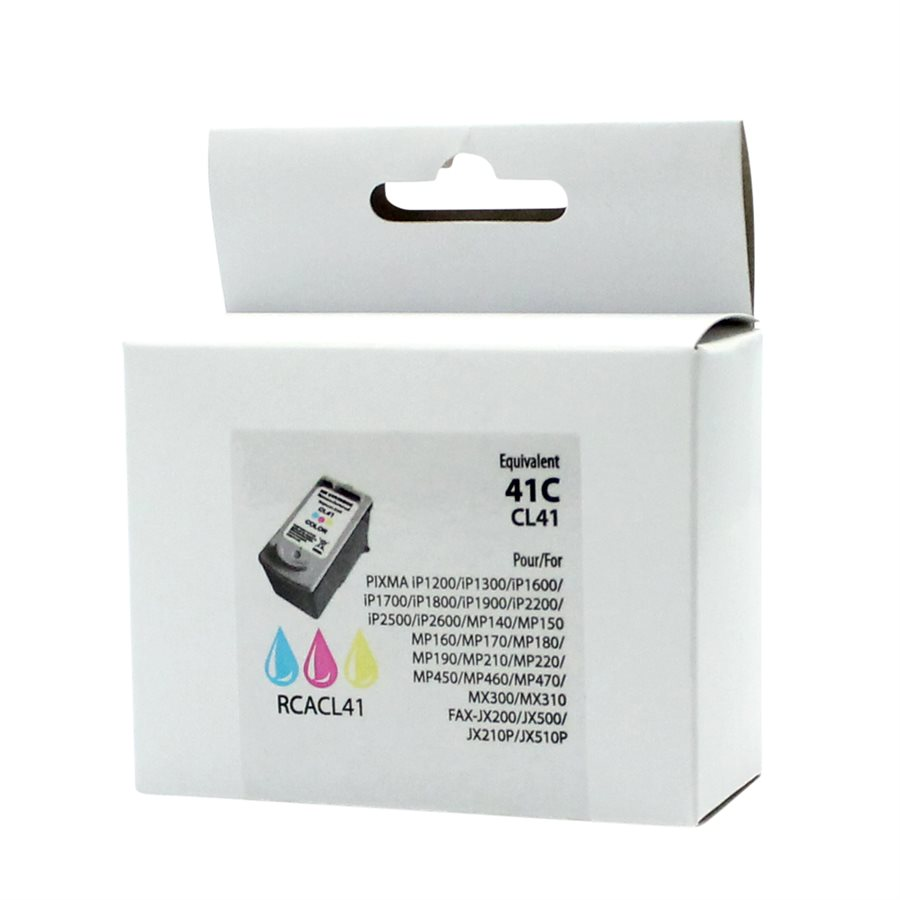 Image for product IMCAN-41-Tri-C-RE
